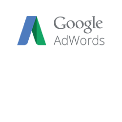 Google Adwords Course Training Institute Hyderabad