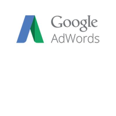 Google Adwords Course Training Institute Hyderabad