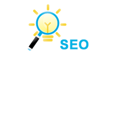 SEO Course Training in Hyderabad