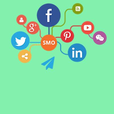 Social Media Marketing Training Hyderabad