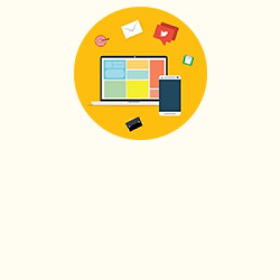 Content Marketing Training