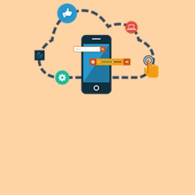 Mobile Marketing Training