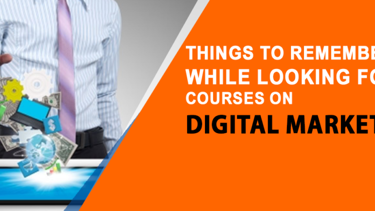 Looking For Best Training on Digital Marketing Hyderabad ?