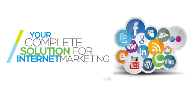 What Is Digital Marketing  Course ?