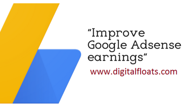 How To Earn Money Using Advanced Google AdSense