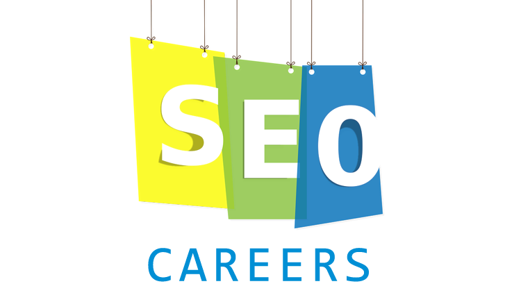 Top 5 Career Options after a Digital Marketing Course