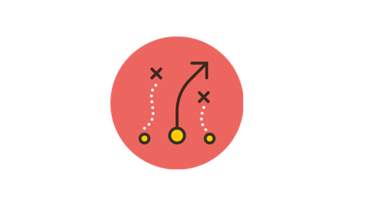 Top Keyword Analysis for Beginners