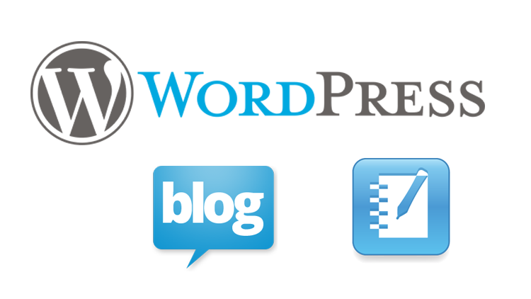 Top 5 tips to run a successful WordPress blog
