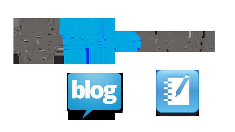 Top 5 tips to run a successful WordPress blog