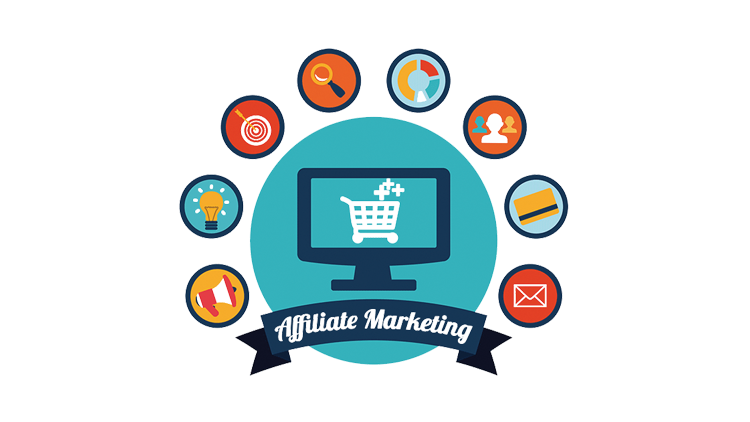 Top Affiliate Marketing Training Institute Hyderabad