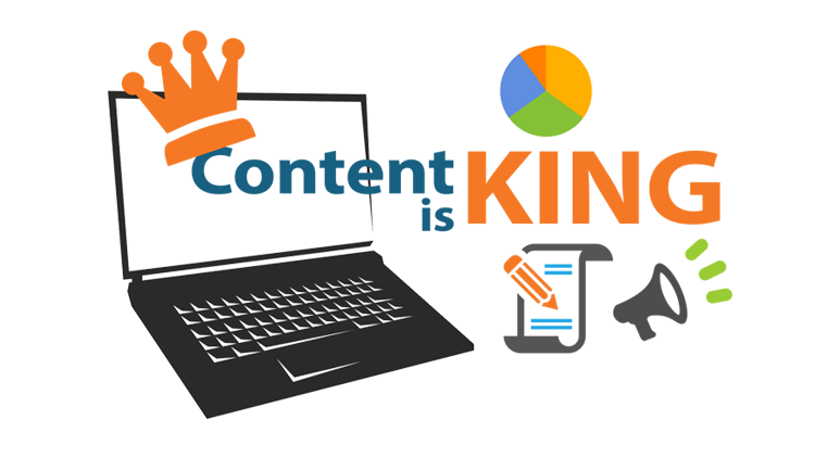 Simple Ways to Boost the Audience Pool of your Content Marketing- Part 1