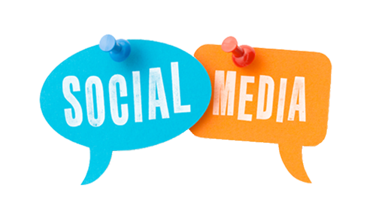 Importance of Social Media Marketing for your Startup Business