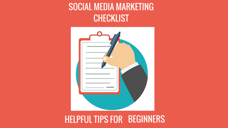 The Principal Laws of Social Media Marketing For Beginners
