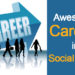 Awesome Career in Social Media – All You need to Know