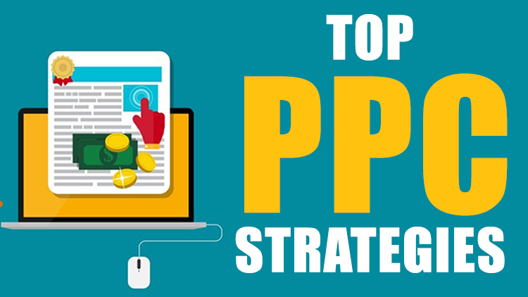 Top 10 Tips to become a specialist in PPC Marketing