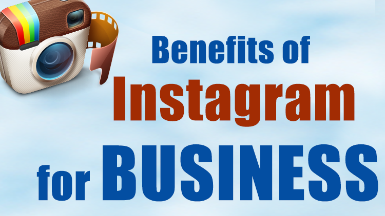 How to Advertise and Use Instagram for Your Business