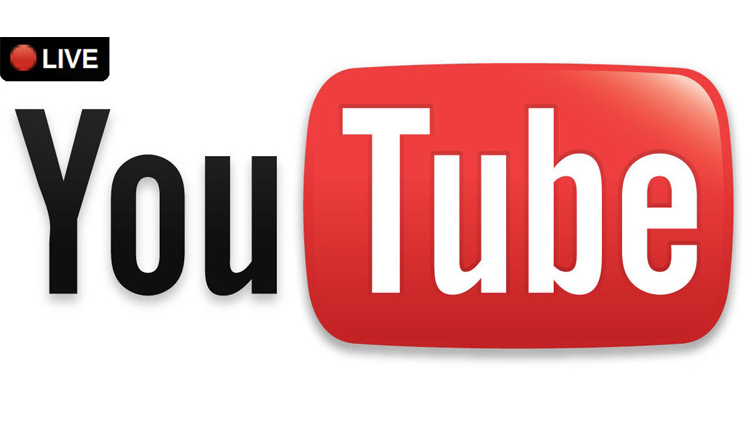 How YouTube Live can Benefit Businesses