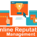 Tips and Strategies on Online Reputation Management Part 2
