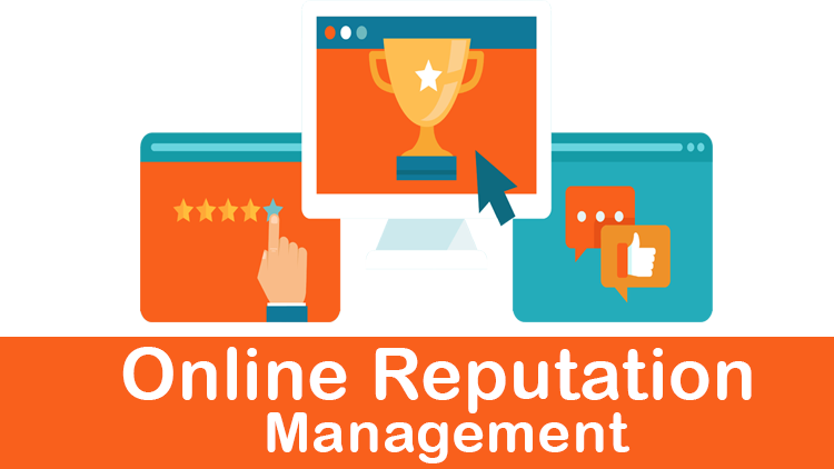 Tips and Strategies on Online Reputation Management,