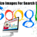 Top Tips to Optimize Images For Search Engines