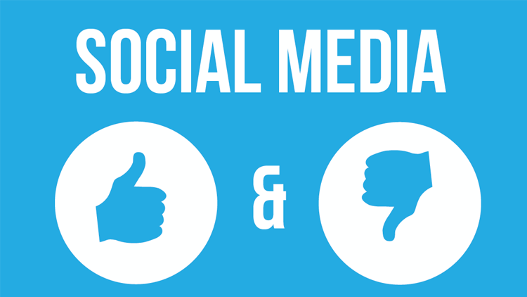Top 10 Dos and Don'ts on Social Media for Marketing