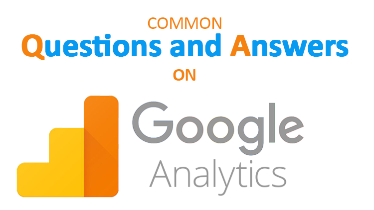 Google Analytics Interview Questions and Answers