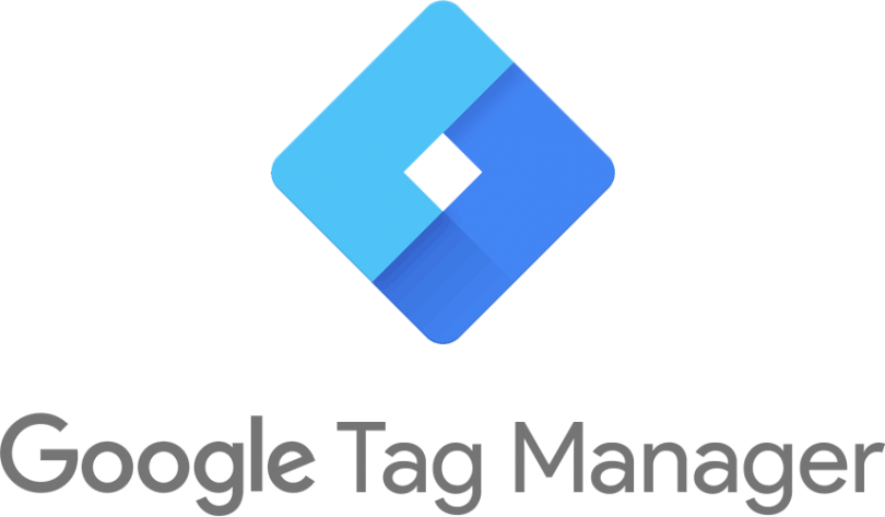 Why to Start Using Google Tag Manager Right Now