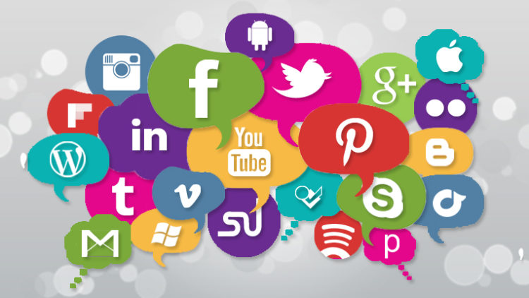 Social Media Marketing Strategy For Startups