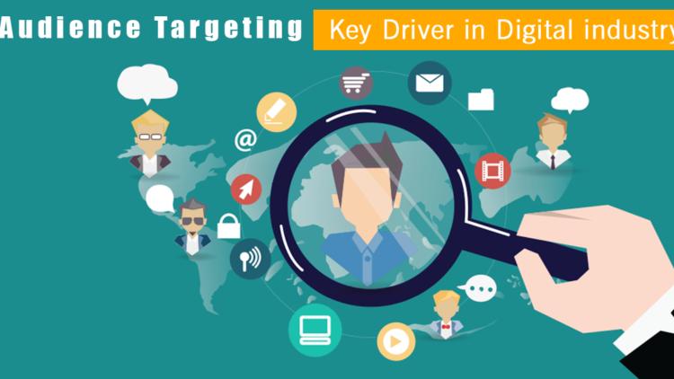 Top Strategies for Targeting Audience in Digital Marketing Course