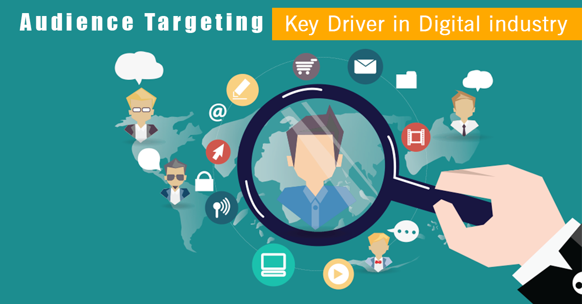 Top Strategies for Targeting Audience in Digital Marketing Course