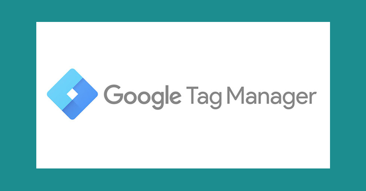How to Measure Website Performance Using Google Tag Manager
