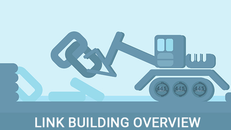 Link Building Strategy for Driving Traffic and Extending Reach