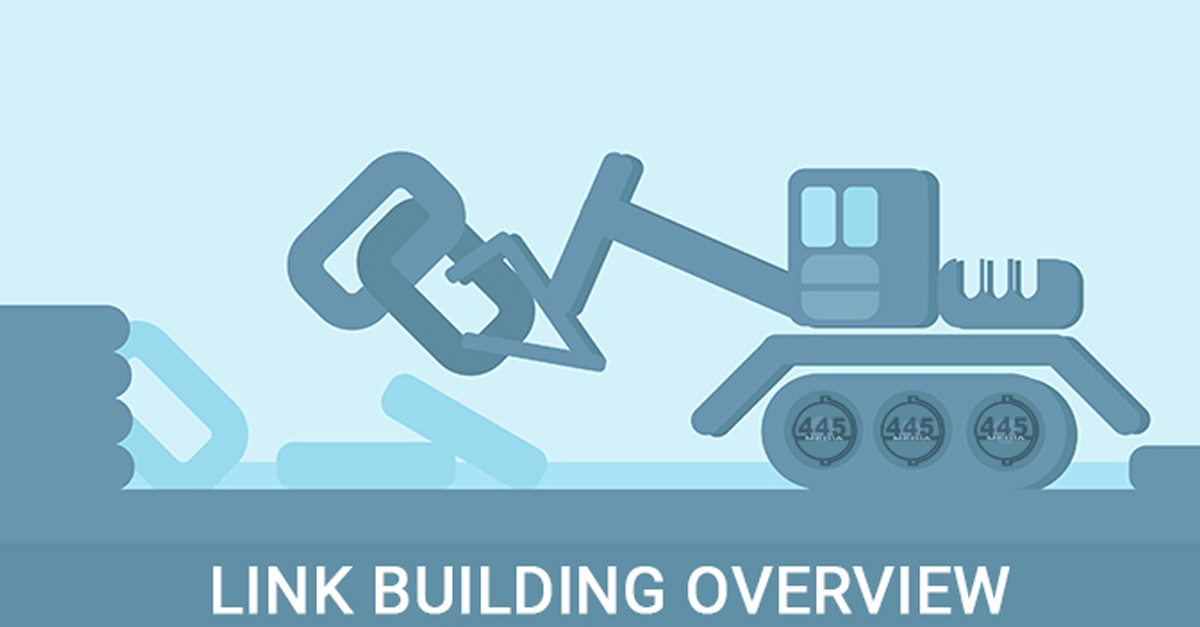 Link Building Strategy for Driving Traffic and Extending Reach,Effective Link Building Strategy,Benefits of Link Building,link building strategy 2018, link building techniques,