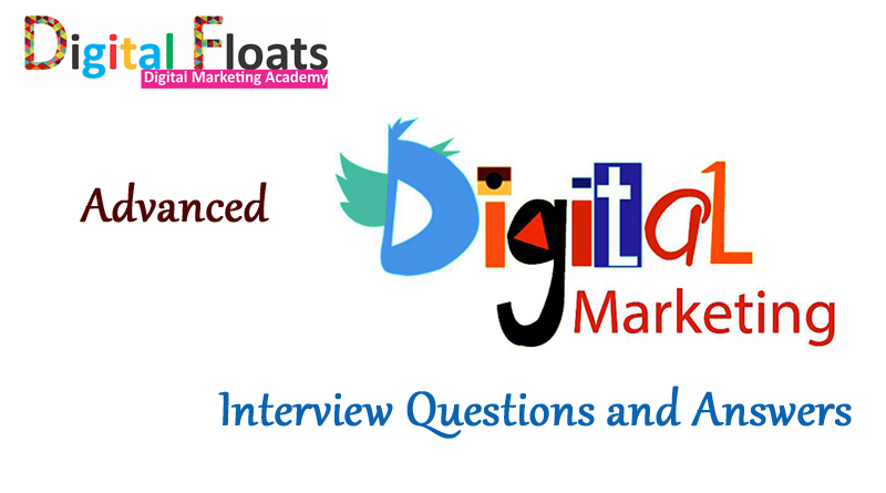 Advanced Digital Marketing Interview Questions and Answers 2018,difference between inbound and outbound marketing,difference between Content Strategy and Content Marketing,advanced digital marketing interview questions,digital marketing interview questions 2018,top digital marketing interview questions 2018