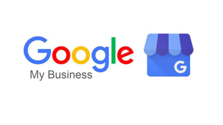Optimize Google My Business To Improve Local Ranking on Google