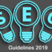 SEO Guidelines You Should Know Before Entering 2019
