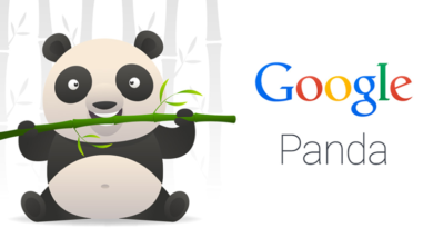 Know Panda Update Before You Suffer Lack of Search Ranking, google panda update 2019, How will Google's Panda update affect your SEO, google algorithm update 2019,What is Panda Update,