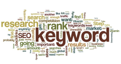 Powerful Keywords You Can Use to Frame Striking SEO Strategy, Difference between Big & Small Keywords,types of keywords to boost your seo strategy,how to optimize top search keywords,improve web page ranking for a specific keyword