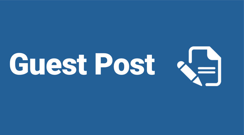 Top Reasons to Consider Guest Posting for Increasing Audience Base, What is Guest posting, Why Guest Blogging is The Best Inbound Marketing Strategy, Why Guest Posting Is An Advantage, benefits of guest blogging, free guest posting sites list 2019