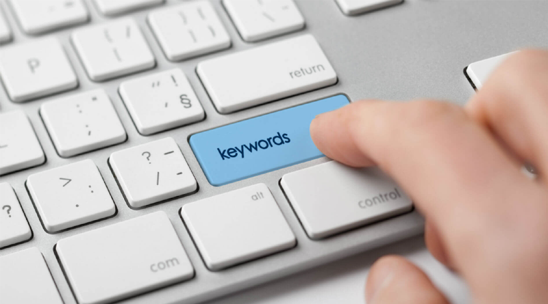 How to Choose Right Keyword to Increase Access and Conversions