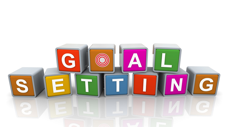 Why Goal Setting is Important to Achieve Website Goals
